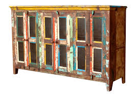 ucl 01 sideboard 183x40x117 cms 02