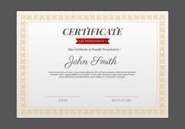 formato mencion de honor gratis diploma arte vector 1715 descargas gratis