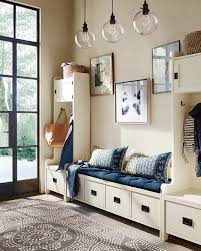 Small Picture Best 25 Pottery barn colors ideas only on Pinterest Pottery