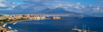 Visit Napoli International Tattoo Expo Napoli 24 25 26 Maggio