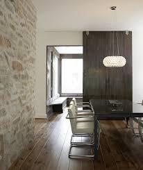 Decor Stone Wall Design Interior Design Stone Wall With Rustic Stone Wall Design For Dining 42