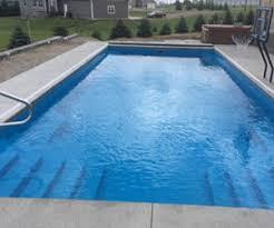 inground fiberglass swimming pools dallas texas n78