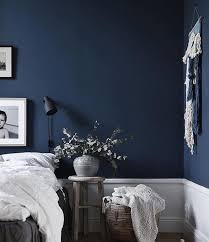 blue bedrooms. 17 Best Room Ideas Images On Pinterest Bedroom Master Throughout Blue Wall Design 15 Bedrooms