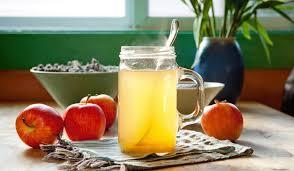 3 recettes pour préparer son jus de pomme detox maison et profiter de tous ses bienfaits