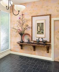 Interior Decorator Vs Interior Designer Stunning Interior Decorator Vs Interior Designer Woodard Associates