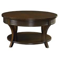 Diy Round Coffee Table Small Round Coffee Table Diy Small Round Ottoman Coffee Table