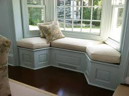 Sofas Center : Surprising Bay Window Sofa Images Concept For Inside Sofas  For Bay Window (