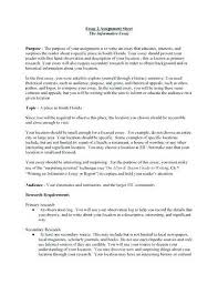 Definition Essay Examples Love Essay Of Definition Example Wlcolombia