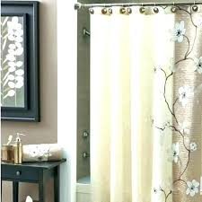84 inch shower curtain liner shower curtain inch long shower curtain inch shower curtain liner shower