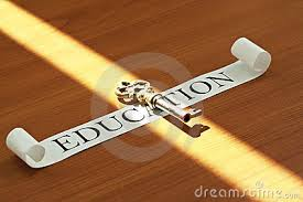 education is the key to success co education is the key to success