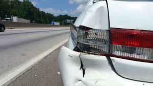 car insurance cost auto costco review al american express canada