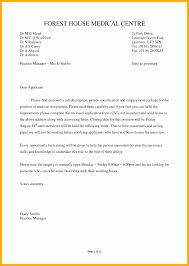 Vet Assistant Cover Letter Attitude Glisse Com