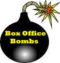 Images & Illustrations of box-office bomb