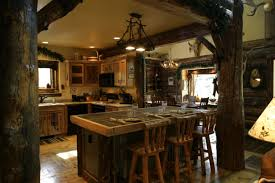 Western Rustic Decor Amazing Chic Rustic Country Home Decor Wonderfull Design Small