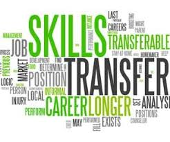 Define Transferable Skills Why Are Transferable Skills Important Jobmonkey Com