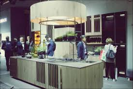 Küche Deko Küche Dekoration Ideen