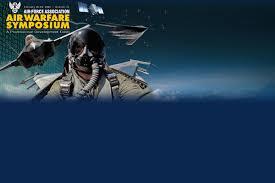 2020 Air Force Pay Chart Air Force Association