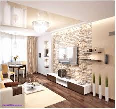 Fensterbank Innen Modern Elegant Fensterbank Innen Modern Model