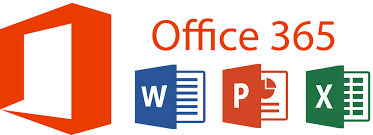 Offi 365 Office 365 Take Home Install Clear Creek