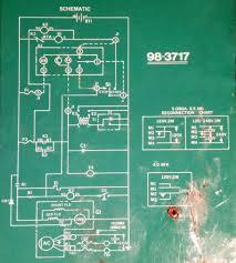 onan 6 5 generator wiring diagram circuit diagram symbols \u2022 Onan RV Generator Repair outstanding 6 5 onan generator wiring diagram pictures wiring rh touchscreentechnology info onan generator 4000 schematic 4kw onan generator wiring diagram
