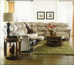 Furniture Amazing Pottery Barn Furniture Reviews Vintage Ethan