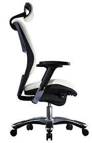 Image Aeron Chair White Ergonomic Office Chair Pinterest Top 16 Best Ergonomic Office Chairs 2019 Editors Pick Chairs
