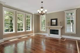 Paint For Home Interior Ideas Interesting Design