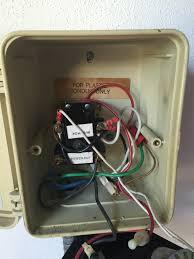 wiring a sprinkler pump relay wiring diagram psr 22 pump start relay for sprinkler irritation systems