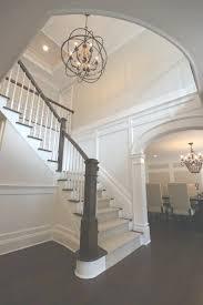foyer chandelier best foyer chandelier ideas on entryway chandelier regarding foyer chandelier 2 story foyer chandelier height