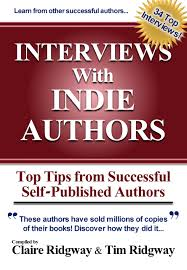 cheap great authors great authors deals on line at alibaba com get quotations middot interviews indie authors top tips from successful self published authors
