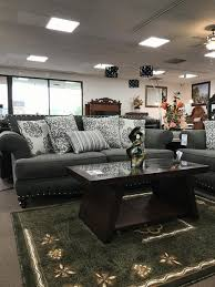 high style furniture. High Style Furniture H