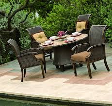 affordable outdoor dining sets. chic small outdoor dining set top 10 patio sets for 2013 affordable