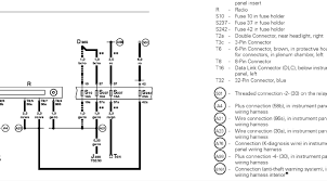 911ep galaxy wiring diagram wiring diagrams  at Carrier 38ycc Wiring Diagram