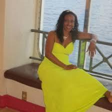 Nita Gaines Phone Number, Address, Public Records | Radaris