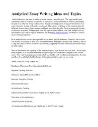 style analysis essay format thesis proposal hire a writer for help rhetorical stylistic analysis essay