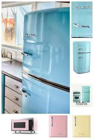 Kitchen Appliance Shop 17 Best Ideas About Modern Refrigerators On Pinterest Modern