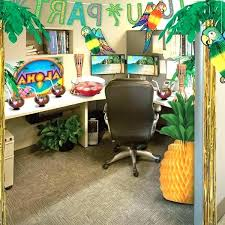 Office bay decoration themes Decorated Office Decoration Themes Office Theme Office Decoration Theme Ideas Luau Office Party Decorations Best Office Themes House Furniture Design Stupidworldinfo Office Decoration Themes House Furniture Design Stupidworldinfo