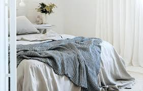 full size of linen bed sheets australia target pure luxury and more bedrooms alluring natural home