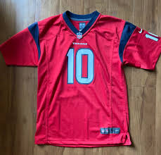 Deandre hopkins jerseys, tees, and more are at the shop.cbssports.com. Nike Houston Texans Nfl Jersey Curtsy