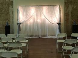 wedding venues in denison tx 180