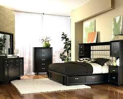 Westlake Bedroom Set