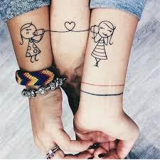 идеи татуировки для андроид скачать Apk