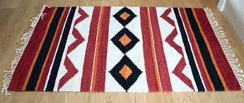 100 wool rug wool rug 100 wool rugs 100 percent wool rugs uk