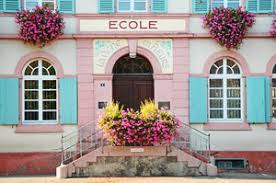 french education system schools in france advice and guidance for french education