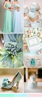 Best 25 Spring Wedding Colors Blue Ideas On Pinterest Spring