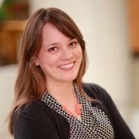 "5 ""Eliza Mcdermott"" profiles   LinkedIn"