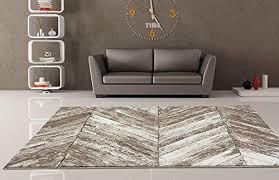 rugs area rugs 8x10 area rug carpet modern large floor big beige chevron rugs