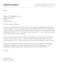 How To Put Salary Requirements In Cover Letter Resume Cover Letter With Salary Requirements Mary Jane