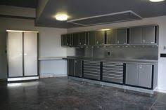 Garage Cabinets Bonded Shop for Garage Cabinets in Garage Storage Samples  and