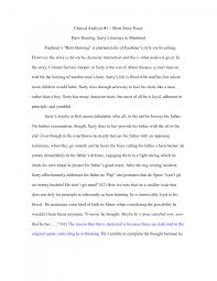 short story essay example cover letter essay story example descriptive essay story example